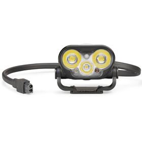 Lupine Blika R 7 - Lampe pour casque - noir